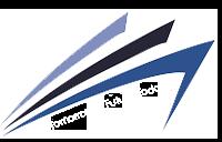 Moranbah SHS Logo